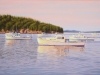 Bar Harbor Calm_5812_web