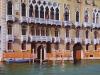 Palace Reflections_5724 web