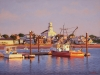 Provincetown Morning 18X24_web