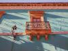 Spanish Balcony_web