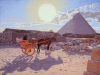 egyptian-taxi_3130-web