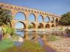 pont-du-gard_opa_web-site
