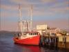 provincetown-trawler-16x20