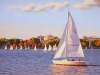 sailing-the-charles-18x24-web
