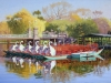 swan-boats-20x30_3120_web
