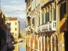 Venice Canal (36X24) Prints available